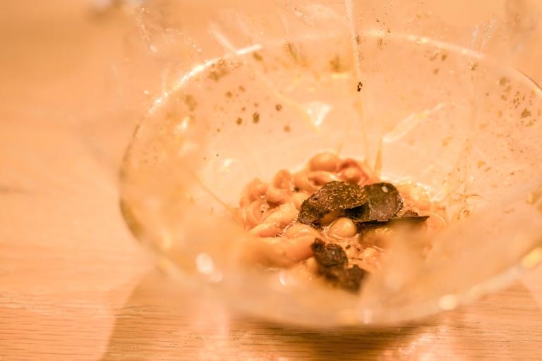 minibar-17-beech-mushroom-papillot-truffle