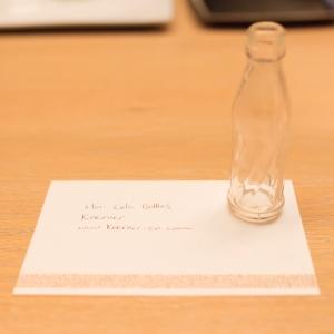 minibar-18a-bottle