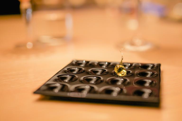 Minibar 20b - olive oil bon bon.jpg