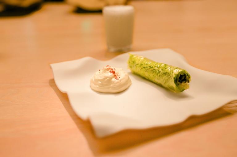 minibar-9-chicken-shawarma-in-lettuce-rolls